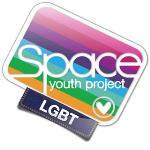 SPACE Youth Project Poole
