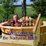 be natural b&b newton stewart