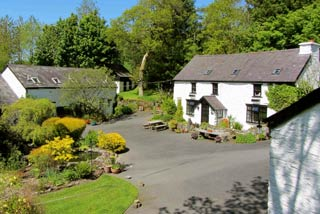 Photo of Brynarth Country Guest House