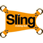 le sling lille