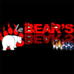 le bears bar toulouse