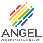 lgbt youth association montpellier