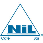 cafe nil munich