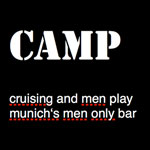 camp munich