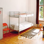 gay hostel berlin berlin