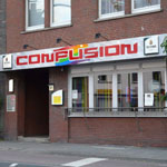confusion open gay pub osnabruck