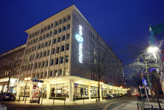 Photo of Motel One
