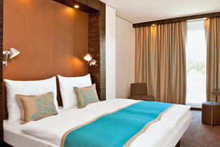 Photo 2 of Motel One