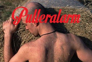 Photo of Pullermanns