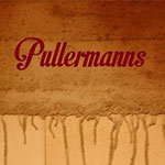 pullermanns cologne