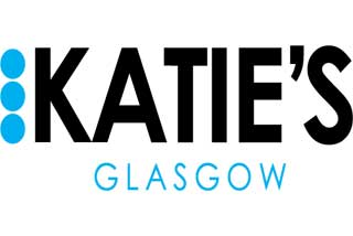 Photo of Katie's Bar Glasgow