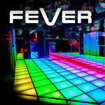 bar fever gloucester