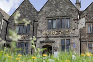 Photo of The Amberley Inn