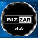 bizzar club athens