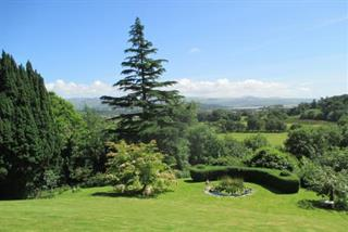 Photo 2 of Plas Tan-Yr-Allt Historic Country House