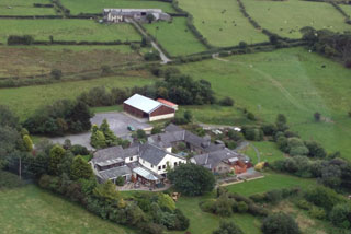 Photo of Tyn Rhos Country House