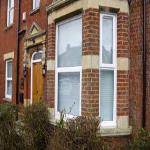 number 10 self catering southampton