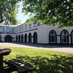 ben nevis hotel fort william