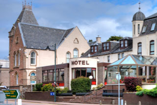 Photo of Muthu Fort William Hotel