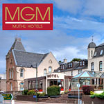 muthu fort william hotel fort william