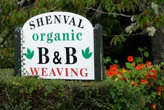 Photo of Shenval B&B