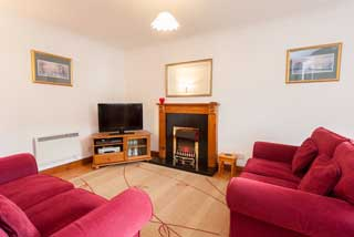 Photo 2 of Ullapool Self Catering