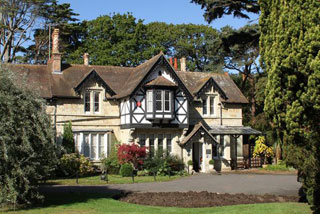 Photo of Rylstone Manor