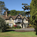 rylstone manor shanklin