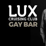 lux club genoa
