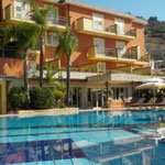 diamond resort naxos taormina taormina