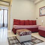 rossocorallo b&b catania