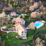 bellaugello gay guest house gubbio