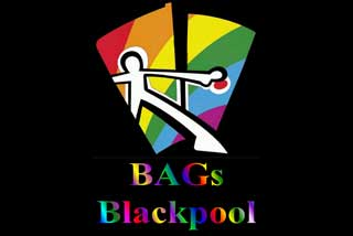 Photo of BAGs Blackpool