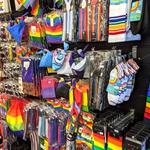 gay pride shop manchester