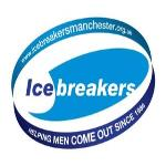icebreakers manchester