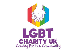 Photo of LGBT Charity UK
