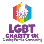 lgbt charity uk blackpool
