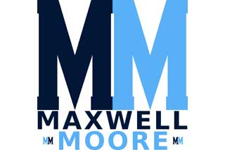 Photo of Maxwell Moore Limited