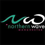 northern wave swimming club manchester