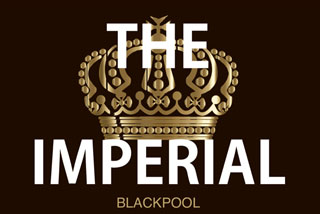 Photo of The Imperial Pub Blackpool