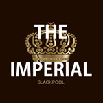 the imperial pub blackpool blackpool
