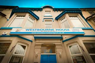Photo of Westbourne House