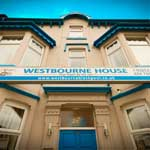 Westbourne House Blackpool