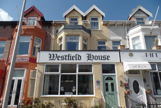 Photo of Westfield House