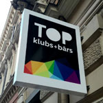 top club riga
