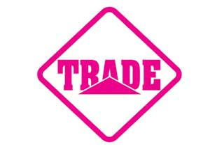 Photo of Trade Sexual Health