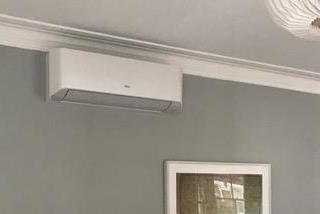Photo 2 of Air Conditioning London