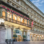 amba hotel charing cross westminster