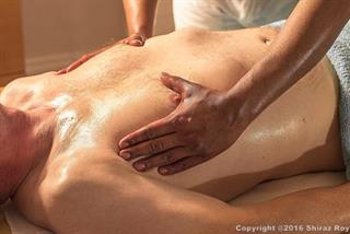 Photo 2 of Asian Male Massage