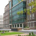 birkbeck university of london camden